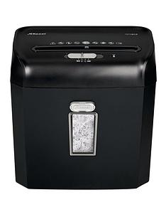 rexel-promax-rpx612-cross-cut-shredder