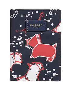 radley-speckle-dog-passport-cover