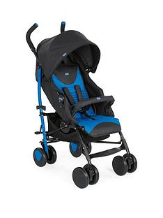 chicco-chicco-echo-stroller