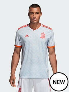 adidas-adidas-mens-away-spain-2018-replica-shirt