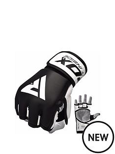 rdx-hearse-mma-grappling-gloves