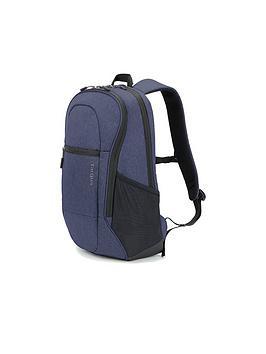 targus-targus-urban-commuter-156quot-laptop-backpack-blue