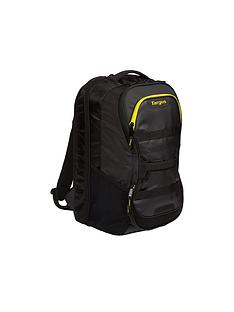 targus-targus-work-play-fitness-156-laptop-backpack-blackyellow