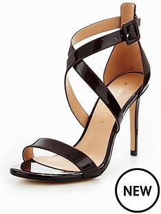kurt-geiger-london-london-knightbridgenbspcross-strap-sandal