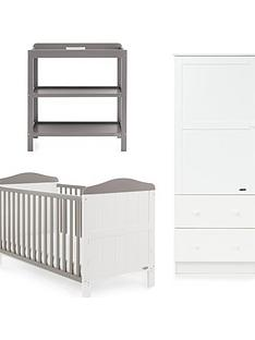 obaby-whitby-3-piecenbspnursery-furniture-set