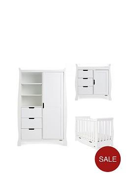 obaby-stamford-mini-3-piece-furniture-set