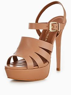 kurt-geiger-london-warwick-platform-sandal-camel