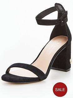 kurt-geiger-london-kurt-geiger-langley-2-part-sandal