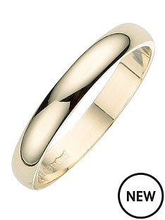 love-gold-18-carat-yellow-gold-d-shaped-wedding-band-3mm