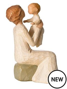 willow-tree-grandmother