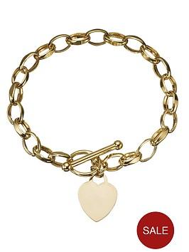 love-gold-9-carat-yellow-gold-t-bar-bracelet-and-heart
