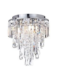 marquis-by-waterford-bresna-small-3-light-flush-ceiling-fitting