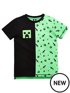 minecraft-boys-creeper-t-shirt
