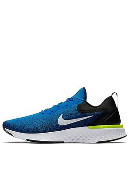 Nike React Odyssey Sale Fashionable Free Shipping For Nice 100 Original For Sale WKs2sTQ5