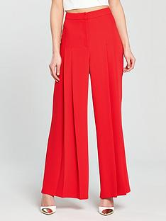 coast-alba-wide-leg-trouser