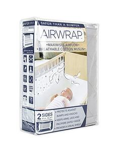 airwrap-2-sided
