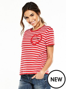 v-by-very-stripe-heart-pocket-t-shirt-redwhite