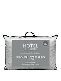 ideal-home-luxury-goose-feather-amp-down-pillow