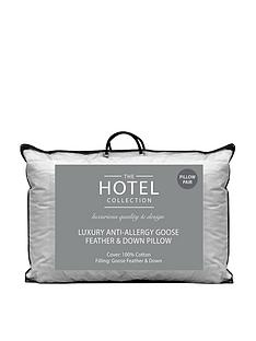 ideal-home-luxury-anti-allergy-goose-feather-amp-down-pillow