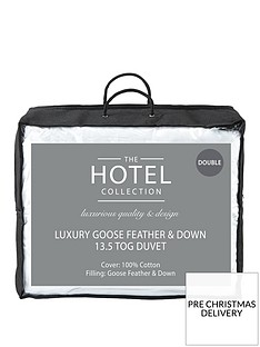 ideal-home-luxury-goose-feather-amp-down-135-tog-duvet