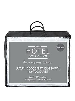 hotel-collection-luxury-goose-feather-amp-down-15-tog-duvet