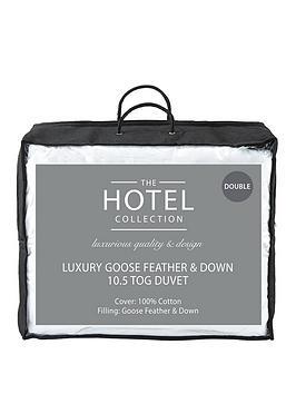 luxury-goose-feather-amp-down-105-tog-duvet