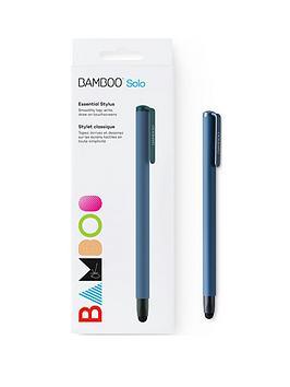 wacom-bamboo-stylus-solo4-blue