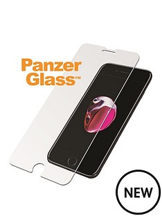 panzerglass-iphone-78-nbspscreen-protector-clear