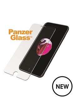 panzerglass-iphone-78nbsp-plus-screen-protector-clear