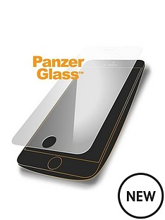 panzerglass-iphone-78nbsp-privacy-glass-screen-protector