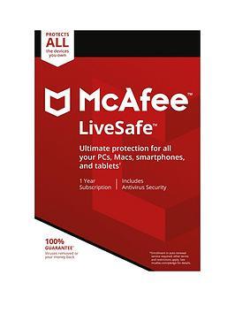 mcafee-livesafe-2018