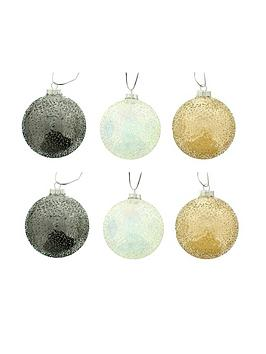 pack-of-6-ice-ball-christmas-tree-baubles