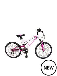 muddyfox-radar-dual-suspension-mfx-girls-bike-20-inch-wheel