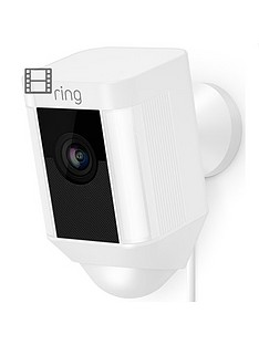 ring-spotlightnbspcam-wired-x-2