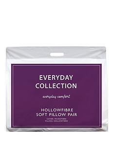 everyday-collection-soft-support-pillows-pair