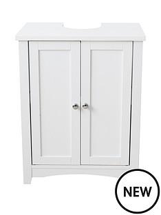 bude-under-sink-storage-cabinet