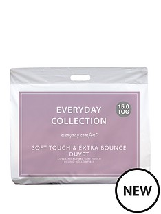 everyday-collection-soft-touch-amp-extra-bounce-15-tog-duvet