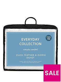 everyday-collection-duck-feather-and-down-135-tog-duvet