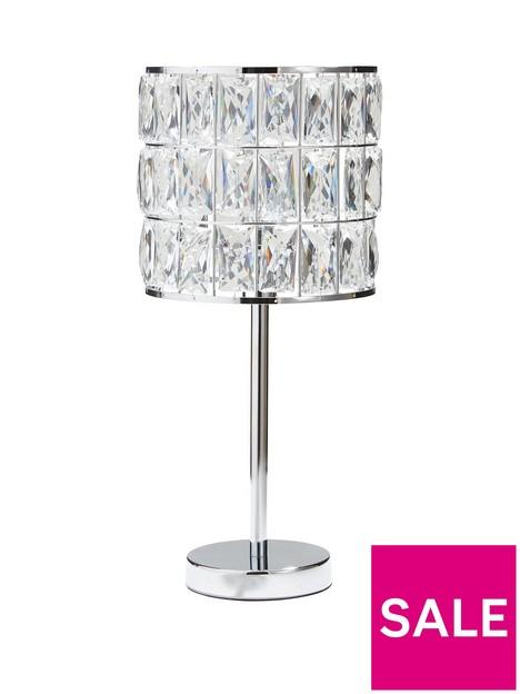 rosas-glass-drum-table-lamp