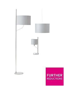 miri-3-piece-lighting-package