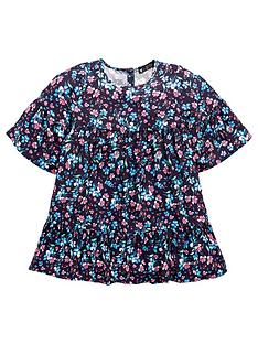 mini-v-by-very-girls-floral-tiered-dress