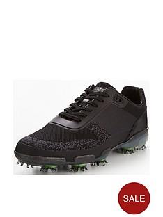 boss-mens-hugo-boss-golf-lightweight-shoe