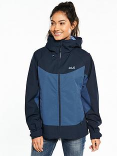 jack-wolfskin-jack-wolfskin-north-ridge-waterproof-jacket