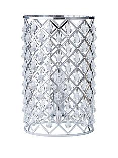 sydney-beaded-column-table-lamp