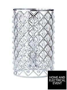 sydney-beaded-column-table-lamp