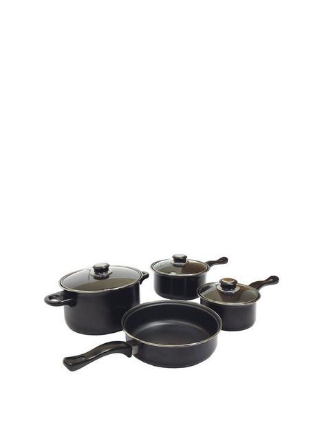 streetwize-accessories-7-piece-cookware-pan-set