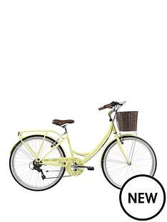 kingston-dalston-ladies-heritage-bike-19-inch-frame