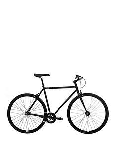feral-mens-fixie-road-bike-59cm-frame