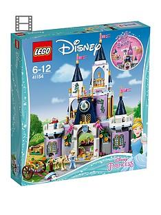 lego-disney-princess-41154-cinderellas-dream-castle