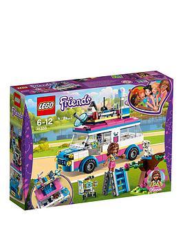 lego-friends-41333nbspolivias-mission-vehicle